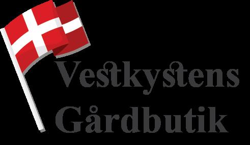 Vestkystens Gårdbutik – Råd og vejledning til hjemmet